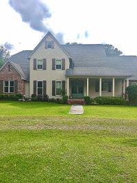 Home for sale: 13030 Stonelake, Folsom, LA 70437