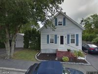Home for sale: Sheridan, Dartmouth, MA 02748