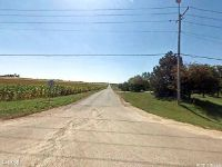 Home for sale: Ridgeland, Peotone, IL 60468