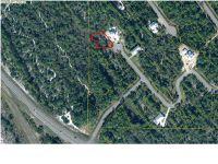 Home for sale: 78 Sting Ray Ln., Port Saint Joe, FL 32456