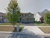 Home for sale: Majestic, Carpentersville, IL 60110