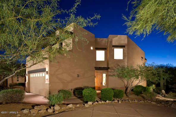 28532 N. 102nd St., Scottsdale, AZ 85262 Photo 2