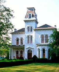 Home for sale: 8660 Allensville Rd., Allensville, KY 42204