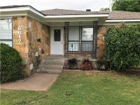 Home for sale: 6617 S.E. 5th, Midwest City, OK 73110