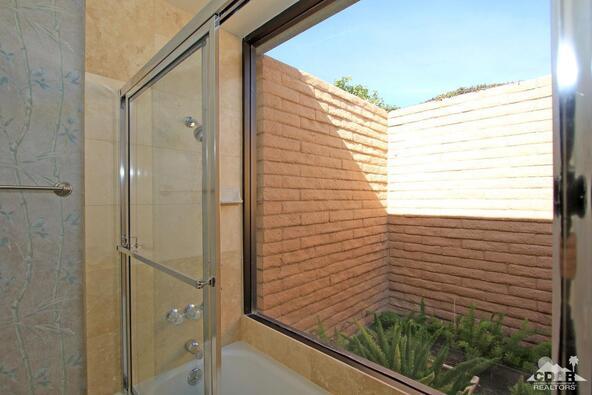 47120 Crystal Loop, Indian Wells, CA 92210 Photo 37
