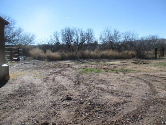 54 Frontage Rd., Duncan, AZ 85534 Photo 6