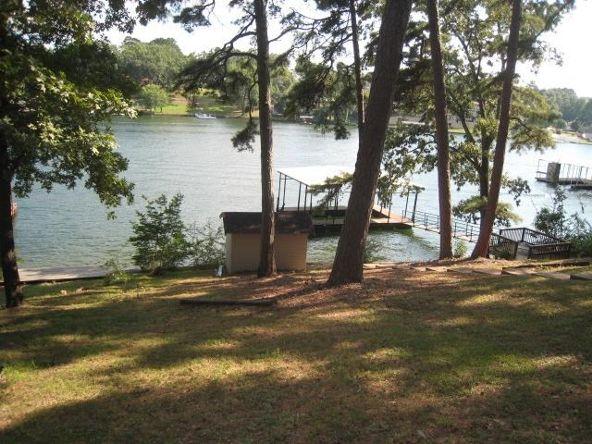 396 Long Island Dr., Hot Springs, AR 71913 Photo 8
