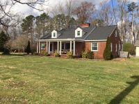 Home for sale: 4877 Nc 142, Hassell, NC 27841
