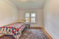 Home for sale: 209 S. Worthington St., Oconomowoc, WI 53066