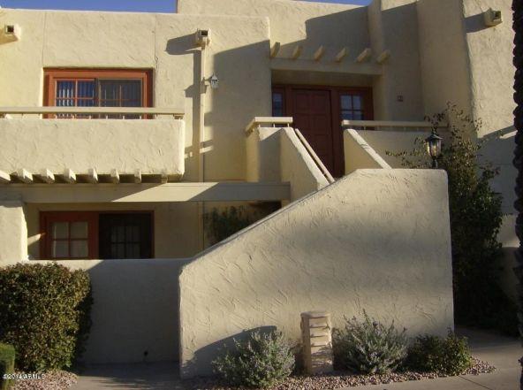 6150 N. Scottsdale Rd., Scottsdale, AZ 85253 Photo 18