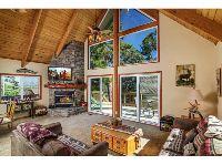 Home for sale: 27954 West Shore Rd., Lake Arrowhead, CA 92352