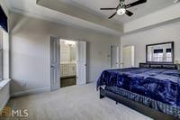 Home for sale: 108 Blakemore Dr., Smyrna, GA 30080