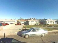 Home for sale: Paraguay, Santa Clarita, CA 91350