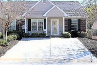 Home for sale: 1187 Bison Way, Grovetown, GA 30813