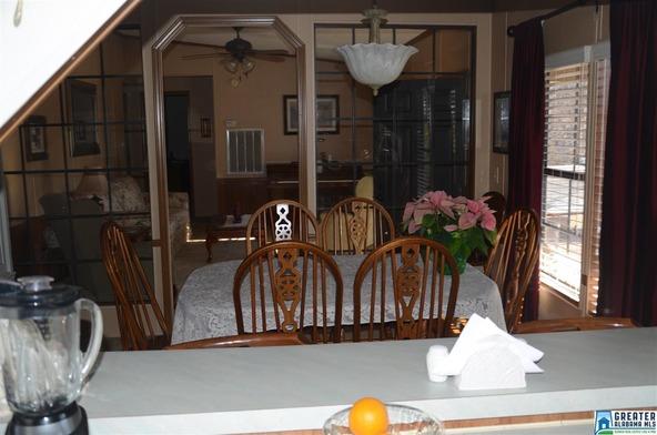 50 White Oak Dr., Sylvan Springs, AL 35118 Photo 17