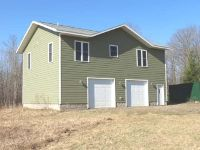 Home for sale: 2687 Baade Rd., Monico, WI 54501