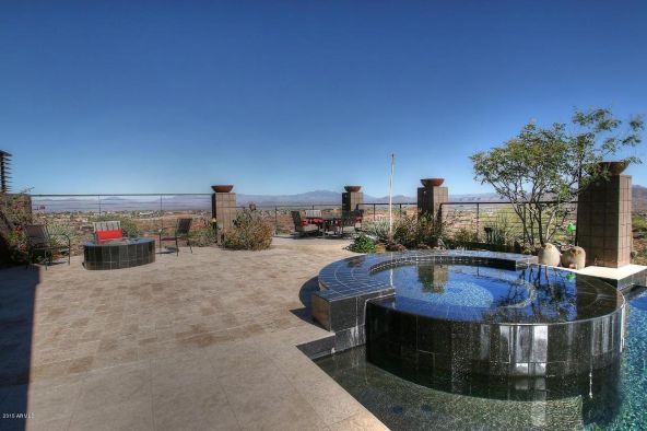 9733 N. Four Peaks Way, Fountain Hills, AZ 85268 Photo 75