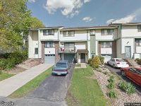 Home for sale: Deer Watch, Bridgeville, PA 15017