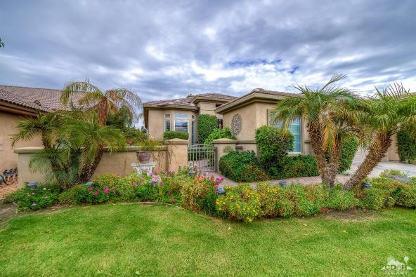 44074 Royal Troon Dr., Indio, CA 92201 Photo 23
