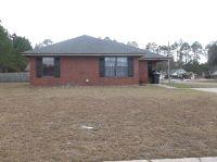 Home for sale: 912 Malibu Dr., Hinesville, GA 31313