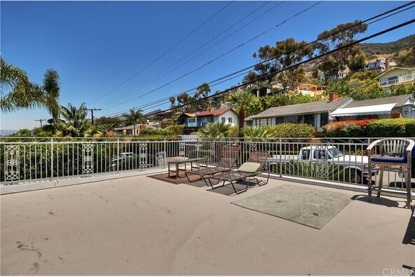 31365 Monterey St., Laguna Beach, CA 92651 Photo 34