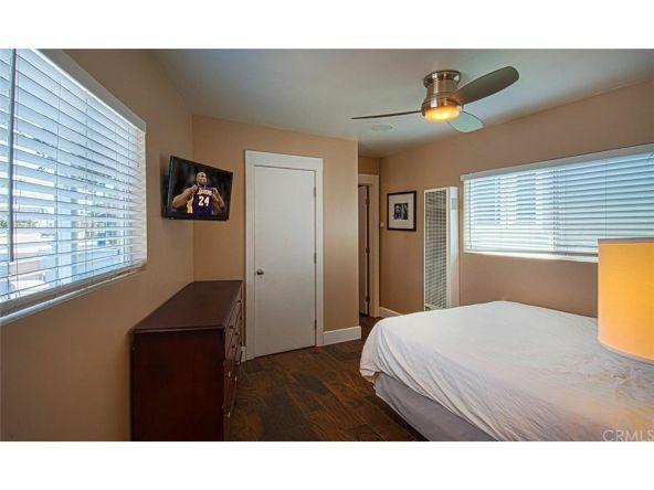 4601 W. Balboa Blvd., Newport Beach, CA 92663 Photo 11