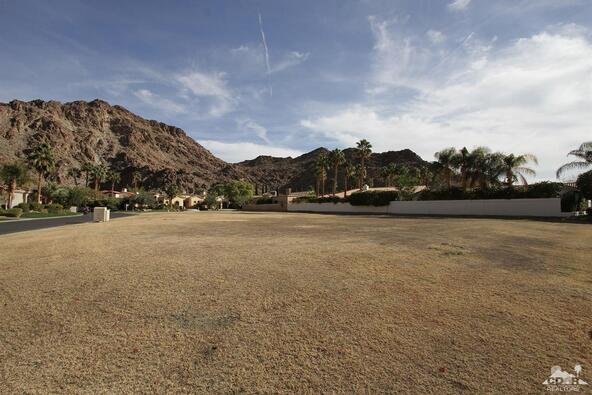 48750 Via Sierra (Lot 2), La Quinta, CA 92253 Photo 19