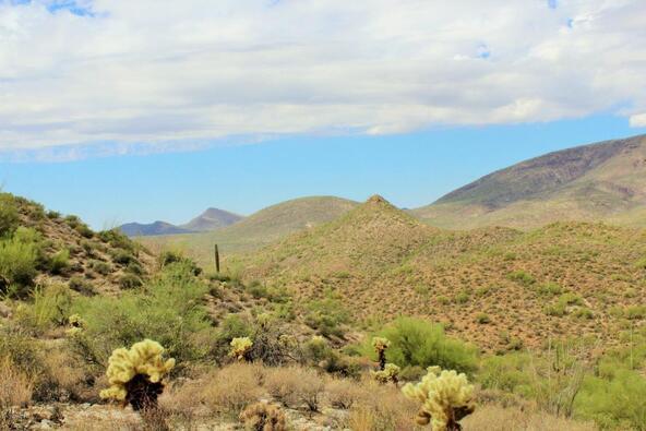 44000 N. Cottonwood Canyon Rd., Cave Creek, AZ 85331 Photo 41