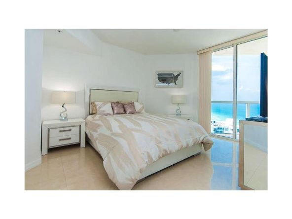 16699 Collins Ave. # 3706, Sunny Isles Beach, FL 33160 Photo 19