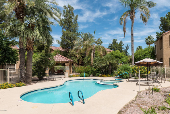 8787 E. Mountain View Rd., Scottsdale, AZ 85258 Photo 25