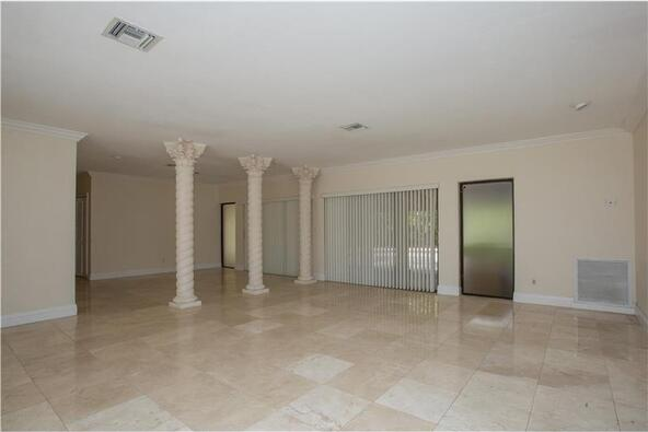 601 Sunset Rd., Coral Gables, FL 33143 Photo 5