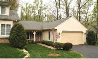 Home for sale: 1330 Timberlake Rd., Evansville, IN 47710
