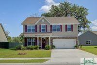 Home for sale: 140 Smoke Rise Rd., Richmond Hill, GA 31324