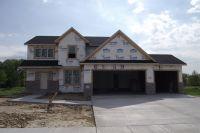 Home for sale: 6702 Joseph Way, Bettendorf, IA 52722