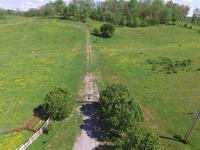 Home for sale: 126 Skyridge Ln., Wartrace, TN 37183