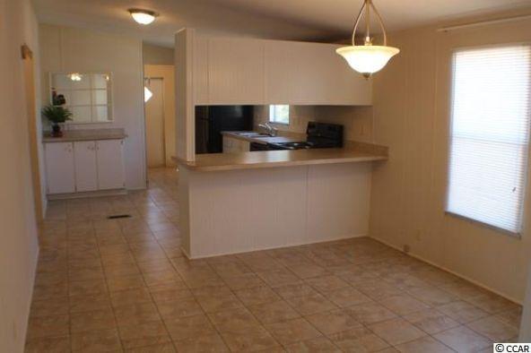 8455 Knollwood Dr., Myrtle Beach, SC 29588 Photo 4