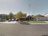 Home for sale: Cinnamon Teal, Los Banos, CA 93635