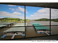 Home for sale: 201 Marina Residence Dr., 3c #3c, Camdenton, MO 65020