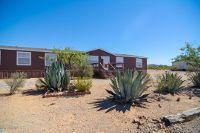 Home for sale: 7522 W. Cholla Ranch, Tucson, AZ 85735