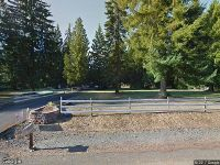 Home for sale: Pascoe, Chehalis, WA 98532