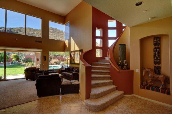 13804 N. Mesquite Ln., Fountain Hills, AZ 85268 Photo 5