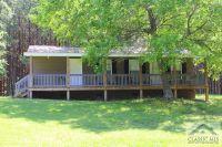 Home for sale: 446 Thornton Rd., Washington, GA 30673