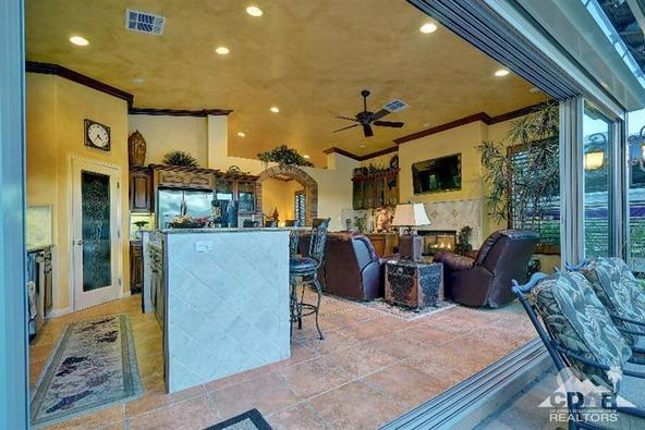 48170 Hjorth St., Indio, CA 92201 Photo 18