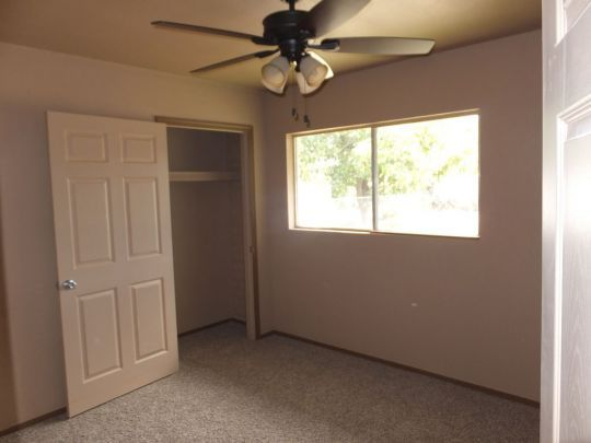 1105 W. Tucson St., Safford, AZ 85546 Photo 21