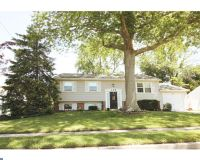 Home for sale: 127 Sherbrook Blvd., Somerdale, NJ 08083