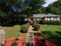 Home for sale: 4544 Leonora Dr., Tucker, GA 30084