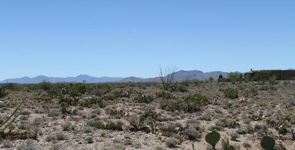 14351 E. Sands Ranch, Vail, AZ 85641 Photo 2