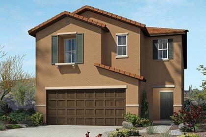7599 E. Kinnison Wash Lp, Tucson, AZ 85730 Photo 3
