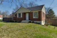 Home for sale: 1423 Dugger Dr., Nashville, TN 37206