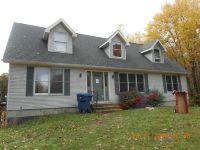 Home for sale: 5105 Jensen Rd., Fruitport, MI 49415